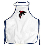 Atlanta Falcons BBQ Fan Apron