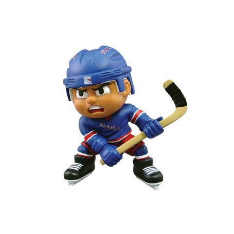 New York Ranges Collectible Lil' Teammates Slapper