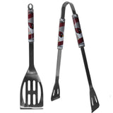 Arizona Cardinals 2-Piece BBQ Grilling Utensil Set