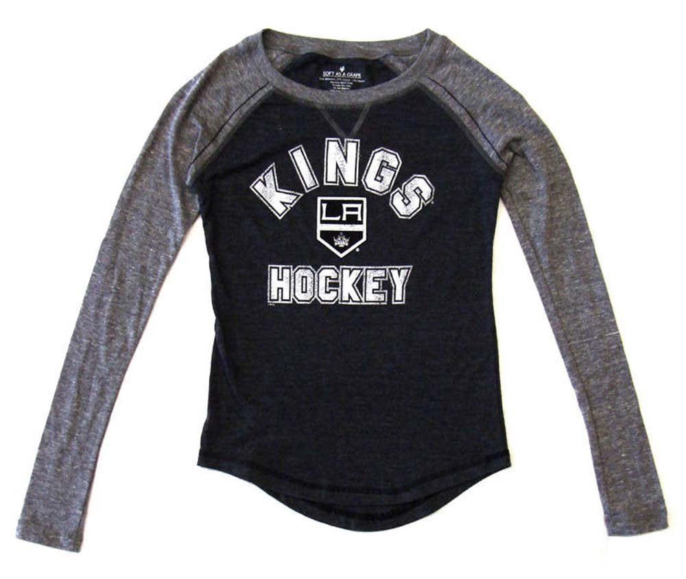 reputable site f1780 f00b0 denmark los angeles kings baseball jersey 8bbe7 a1a81