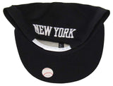 New York Yankees Snapback New Era 9Fifty Back Stamp Cap Hat
