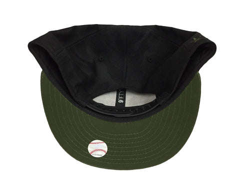lowest price c4f0a 2ae8c ... coupon code for cleveland indians snapback new era 9fifty memorial day  2018 cap hat 24619 271fc
