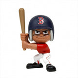 Boston Red Sox Collectible Lil' Teammates Series 4 Batter