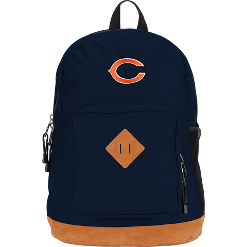 Chicago Bears Northwest Recharge Backpack