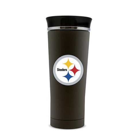 90bd782a72a Pittsburgh Steelers – THE 4TH QUARTER