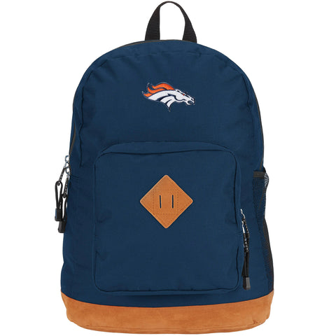Denver Broncos Northwest Recharge Backpack