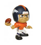 Denver Broncos Collectible Lil' Teammates Series 4 Quarterback