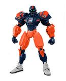 "Denver Broncos 10"" Team Cleatus FOX Robot Action Figure Version 2.0"