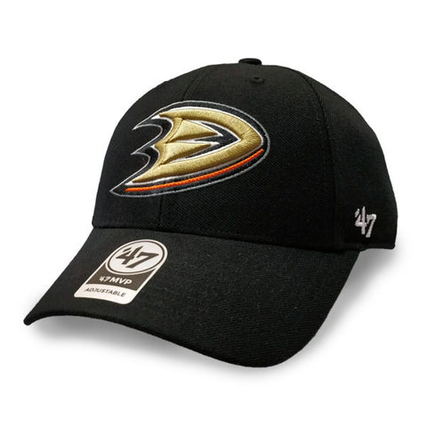 Anaheim Ducks 47' Brand Adjustable Cap Hat