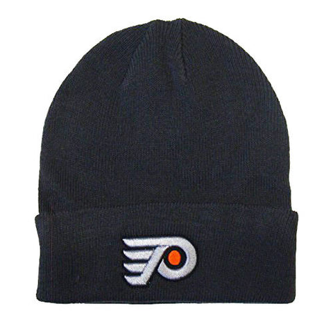 27eb4af1 Beanies – Page 4 – THE 4TH QUARTER