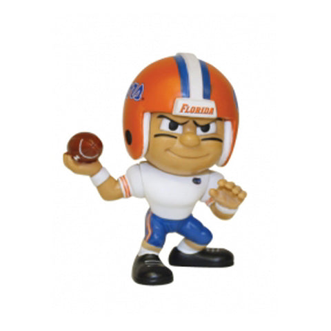 Florida Gators Collectible Lil' Teammates Series 2 Quarterback