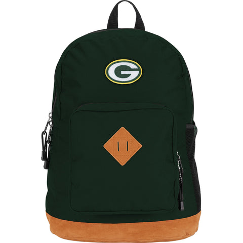 Green Bay Packers Northwest Recharge Backpack