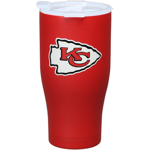 Kansas City Chiefs ORCA 27oz. Chaser Tumbler