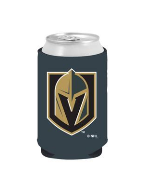 Vegas Golden Knights Can Cooler Holder Holder