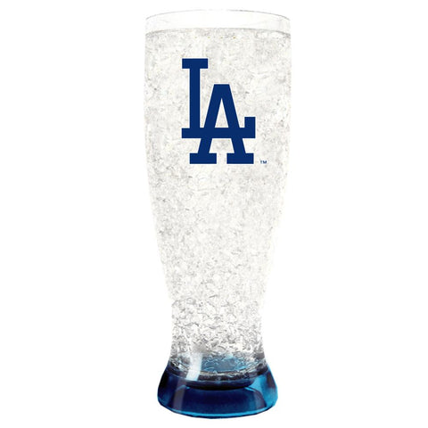 Los Angeles Dodgers 16oz Flared Freezer Pilsner Cup