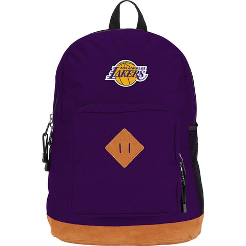 Los Angeles Lakers Northwest Recharge Backpack