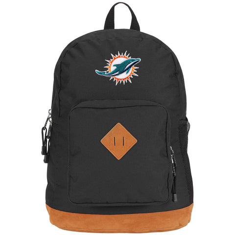 Miami Dolphins Northwest Recharge Backpack