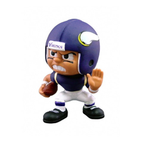 Minnesota Vikings Collectible Lil' Teammates Series 2 Running Back