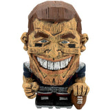 New England Patriots Tom Brady Player Eekeez Figurine