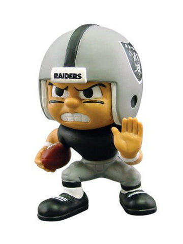 Oakland Raiders Collectible Lil' Teammates Series 2 Running Back
