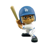 Los Angeles Dodgers Collectible Lil' Teammates Series 4 Batter