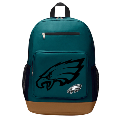 Philadelphia Eagles Northwest Play-maker Backpack