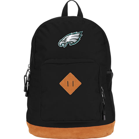 Philadelphia Eagles Northwest Recharge Backpack