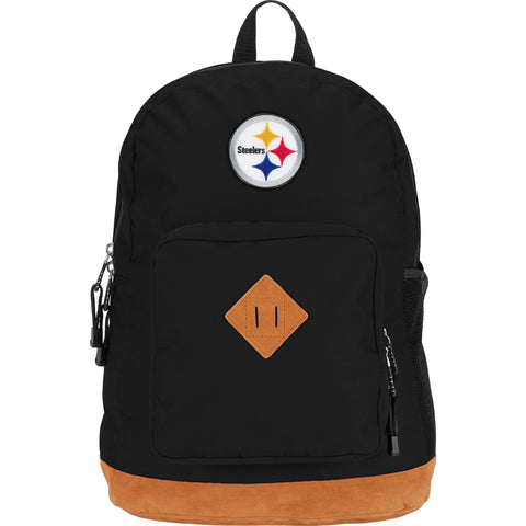 Pittsburgh Steelers Northwest Recharge Backpack