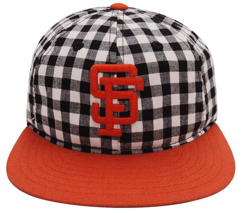 332ac42a ... sweden san francisco giants american needle batters box strapback  snapback style hat 603bb f58ea