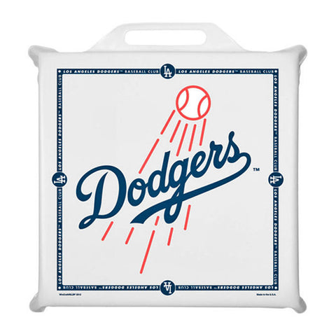 Los Angeles Dodgers Seat Cushion