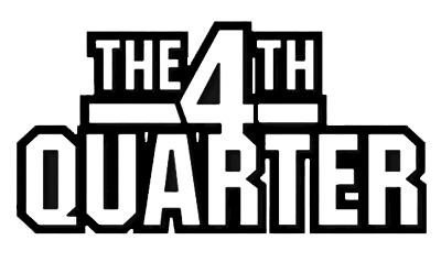 THE 4TH QUARTER