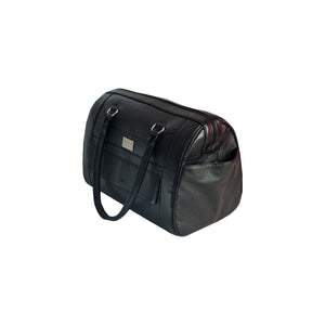 H&G Large diaper bag