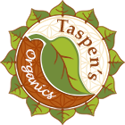 Taspen's Organics & Holistic Wellness Center