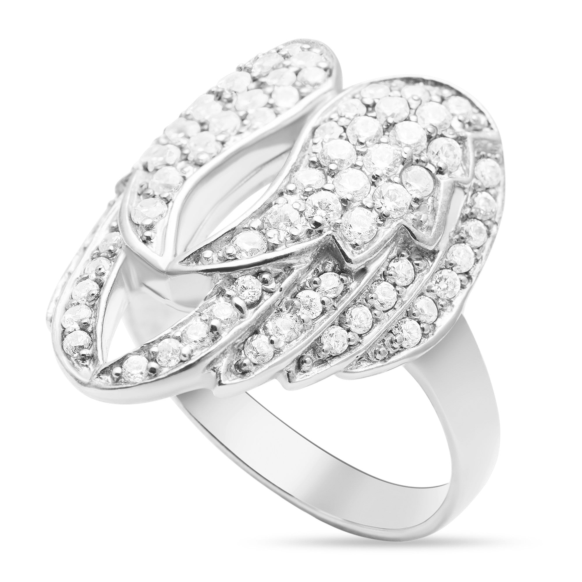 uneek shop gallery wedding cutters fairy rings diamond image view wny