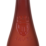 2010 - Chateau De Segries Tavel Rose