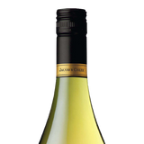 Jacob's Creek Classic Chardonnay 2008