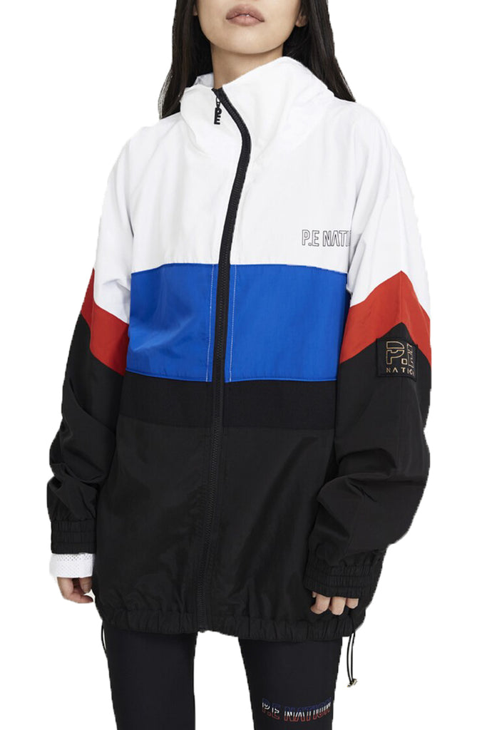 FLEX IT JACKET - MULTI