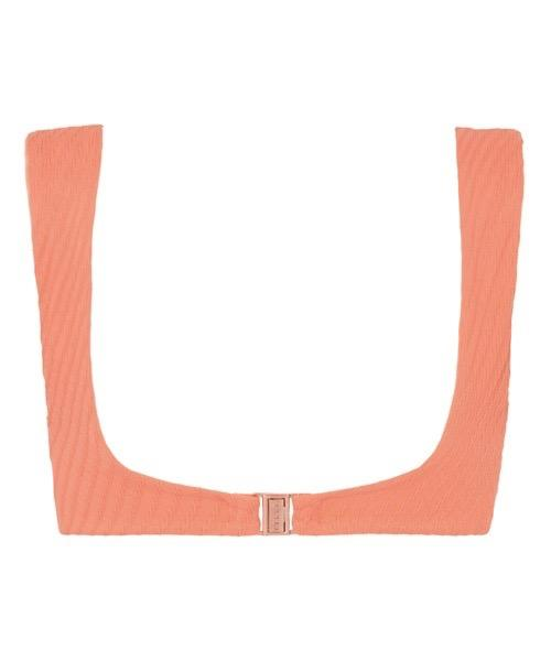 FRANCO TOP - DUSTY PINK
