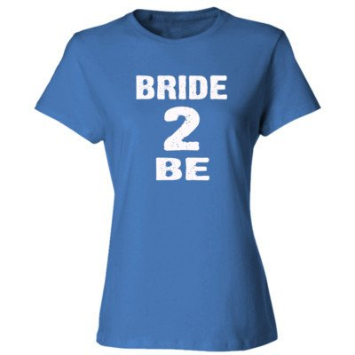 Bride To Be Hen Party Tshirt