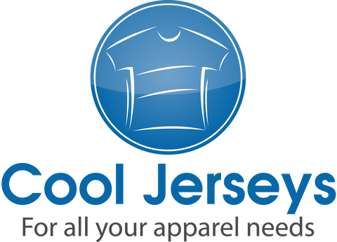 About Cool Jerseys