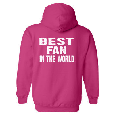 Best Fan In The World - Heavy Blend™ Hooded Sweatshirt BACK ONLY S-Heliconia- Cool Jerseys - 1