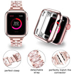 Stainless Steel Watch Band for IWatch