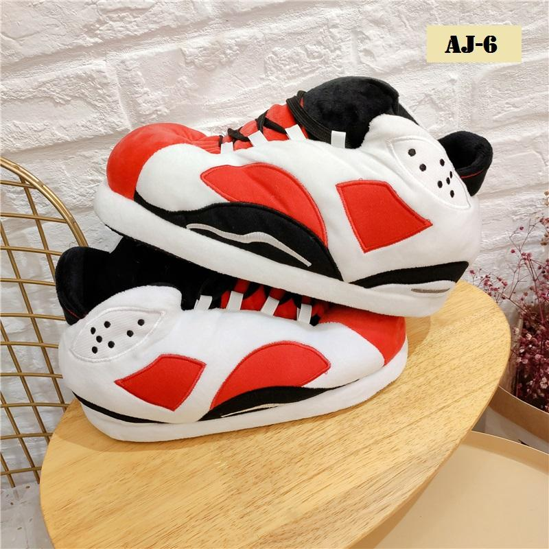 2019 New Featured Cool Cotton Shoes