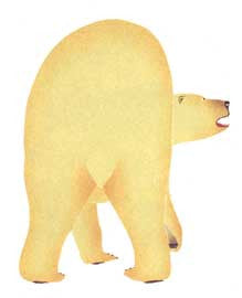 Angujjuak (Biggest Bear)