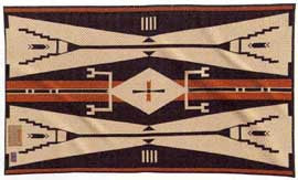 Pendleton Blankets - The Spirit Series Collection