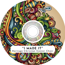"'I Made It"" Free Song Download"