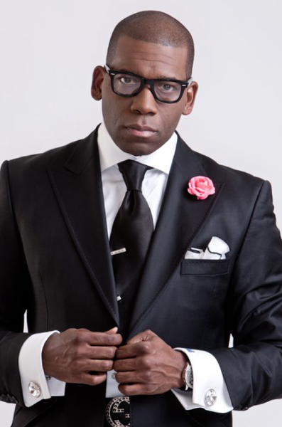 "Dr. Jamal Bryant - ""I Get Paid On The First""  Recorded Live FRIDAY August 5th, 2016 - INSTANT MESSAGE DOWNLOAD"