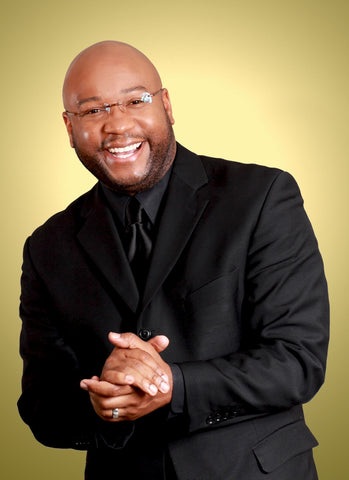 Stop The Lion by Pastor Marlon Saunders Recorded LIVE at Heritage Christian Center