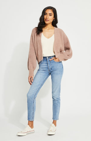 Gentle Fawn Frida Sweater