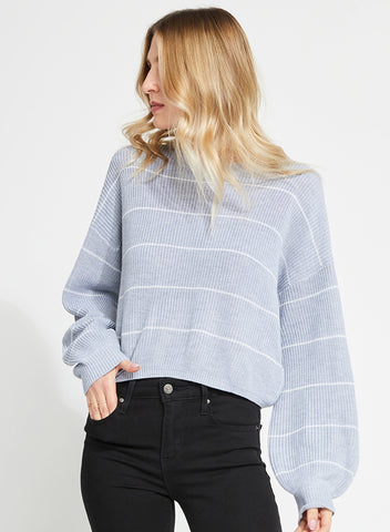 Gentle Fawn Healey Sweater